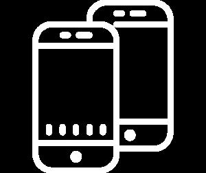 Mobil Uyumlu – Responsive Web Tasarım