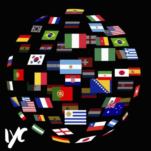 Global SEO Hizmeti
